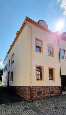 Bad Ems Häuser, Bad Ems Haus kaufen