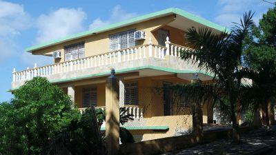 Guanabo Häuser, Guanabo Haus kaufen