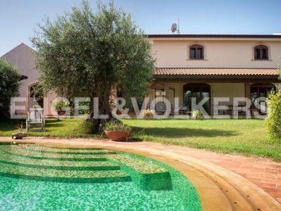 Milazzo Häuser, Milazzo Haus kaufen