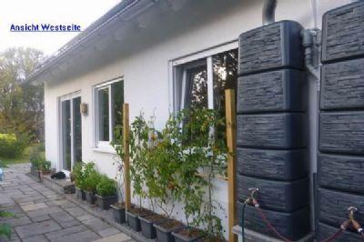 Leutkirch Häuser, Leutkirch Haus kaufen