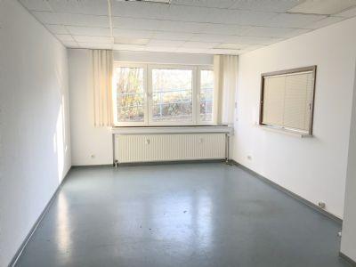 Idar-Oberstein Büros, Büroräume, Büroflächen