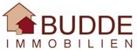 BUDDE-IMMOBILIEN Mehrfamilienhäuser in Duisburg und