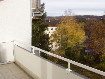 Kaiserslautern Wohnungen, Kaiserslautern Wohnung kaufen