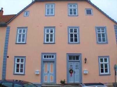 Bad Arolsen Renditeobjekte, Mehrfamilienhäuser, Geschäftshäuser, Kapitalanlage