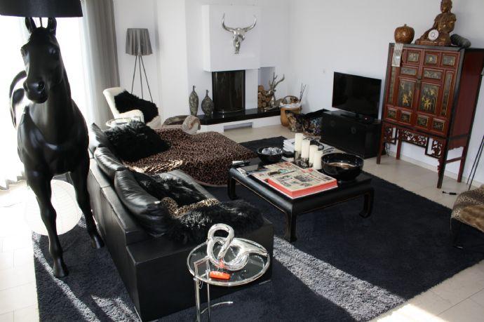 Haus kaufen in Münster
