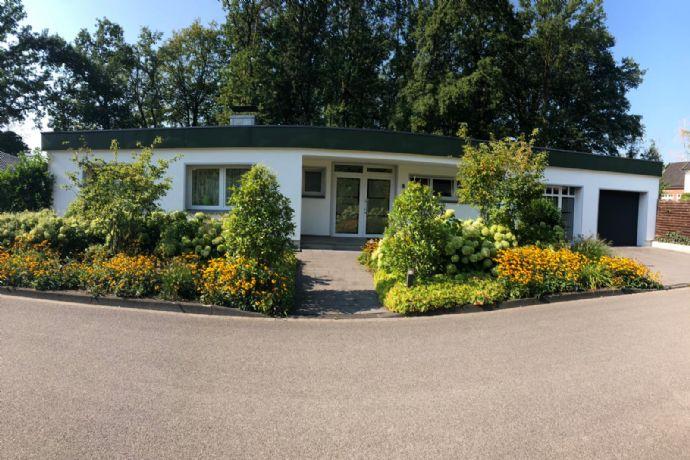 Perfekte Aufteilung auf 180 m² und 5 Zimmer. Hier ist man zuhause!