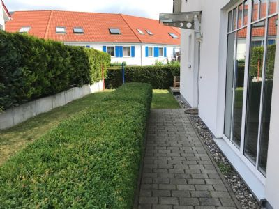 Rostock Häuser, Rostock Haus mieten
