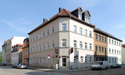 Weißenfels  Gastronomie, Pacht, Gaststätten