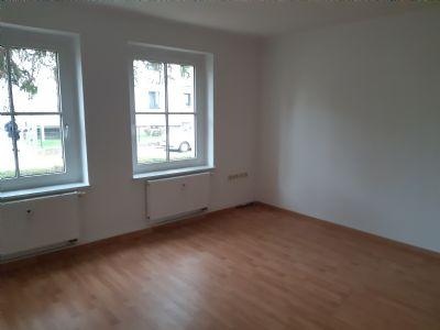Radeburg Wohnungen, Radeburg Wohnung mieten