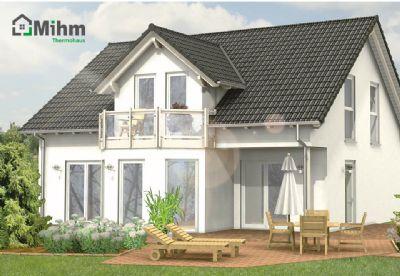 Waldböckelheim Häuser, Waldböckelheim Haus kaufen