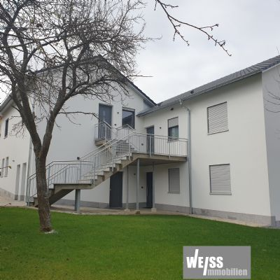 Eisingen Häuser, Eisingen Haus kaufen