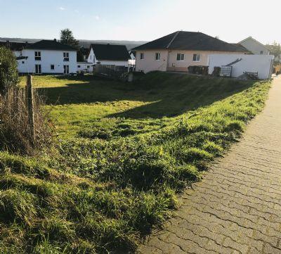Bad Sobernheim Grundstücke, Bad Sobernheim Grundstück kaufen
