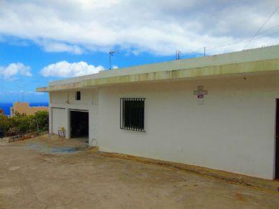 Buen Paso  Häuser, Buen Paso  Haus kaufen