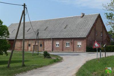 Bauernhaus kaufen Mecklenburg-Vorpommern: Bauernhäuser kaufen