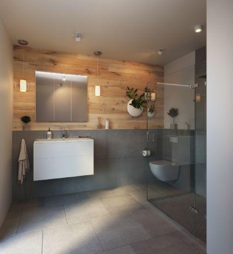 Eine der letzten Wohnungen in der Größe - perfekte Kapitalanlage oder Singlewohnung!