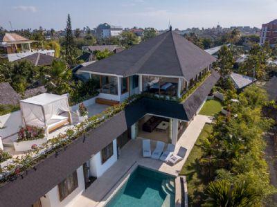 Canggu Häuser, Canggu Haus kaufen