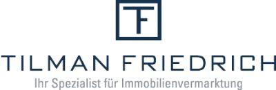 Kranichfeld Renditeobjekte, Mehrfamilienhäuser, Geschäftshäuser, Kapitalanlage