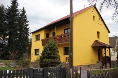 Veitsbronn Wohnungen, Veitsbronn Wohnung mieten