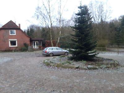 Hollenstedt Häuser, Hollenstedt Haus kaufen