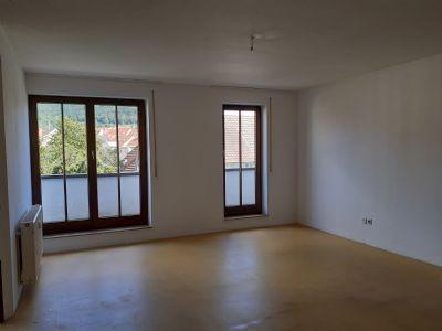 Eningen unter Achalm Wohnungen, Eningen unter Achalm Wohnung kaufen