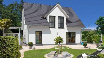 Bubesheim Häuser, Bubesheim Haus kaufen