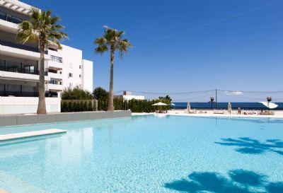 Frei Luxus-Wohnung in Ibiza  !!!!!!