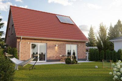 Leiferde Häuser, Leiferde Haus kaufen