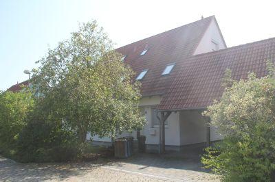 Bad Windsheim Häuser, Bad Windsheim Haus mieten