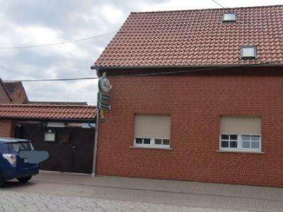 Voigtstedt Häuser, Voigtstedt Haus kaufen