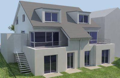 Oppenweiler Häuser, Oppenweiler Haus kaufen