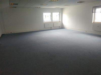 Moers Büros, Büroräume, Büroflächen