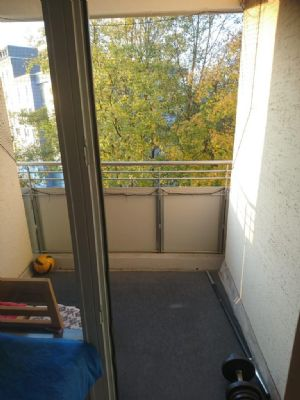 Landshut Wohnungen, Landshut Wohnung mieten