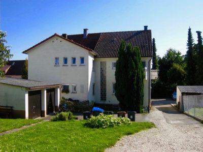 Filderstadt Häuser, Filderstadt Haus kaufen