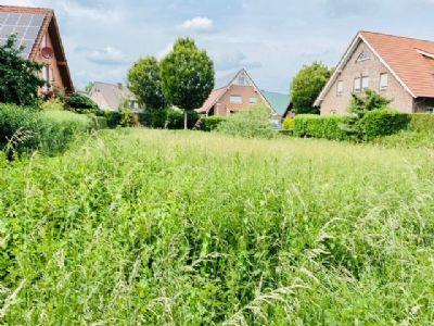 Velen Grundstücke, Velen Grundstück kaufen