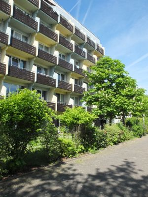 Mainz Wohnungen, Mainz Wohnung kaufen