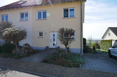 036E8DD8FA394F2D8B88DE94576B0EAA - Künzell: Doppelhaus Top-Lage in Künzell zum Mieten!