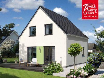 Neutal Häuser, Neutal Haus kaufen