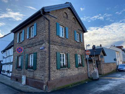 Bad Honnef Häuser, Bad Honnef Haus mieten