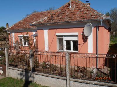 Subotica Häuser, Subotica Haus kaufen