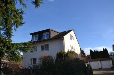 Mainz Wohnungen, Mainz Wohnung mieten
