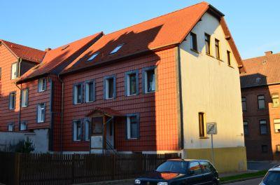 Schöningen Wohnungen, Schöningen Wohnung mieten