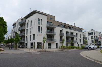 Ostseebad Binz Büros, Büroräume, Büroflächen