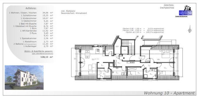 Moderne Wohnungen entstehen an der Espolde in Lütgenrode siehe die Exposé s