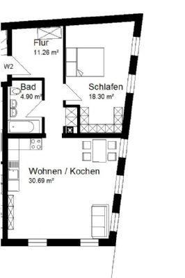 Pförring Wohnungen, Pförring Wohnung kaufen