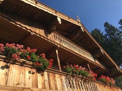 Bauernhaus Kaufen Tirol Bauernhauser Kaufen