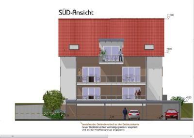 Wenzenbach Wohnungen, Wenzenbach Wohnung kaufen