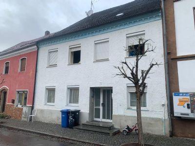 Hofkirchen Wohnungen, Hofkirchen Wohnung kaufen