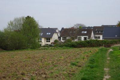 Alfter Grundstücke, Alfter Grundstück kaufen