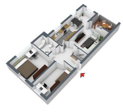 terrassenwohnung mieten hildesheim terrassenwohnungen mieten. Black Bedroom Furniture Sets. Home Design Ideas