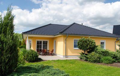 Großräschen Häuser, Großräschen Haus kaufen